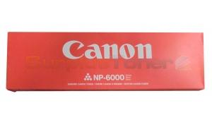 CANON 6150 6650 7000 TONER RED (F41-6211-700)