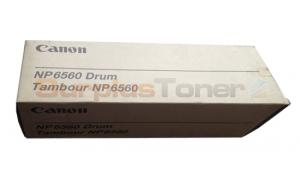 CANON NP-6560 DRUM (1328A001)