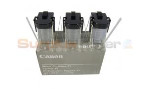 CANON F1 STAPLES (0252A001)
