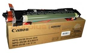 CANON NPG-25/26 DRUM ASSEMBLY (9630A005)