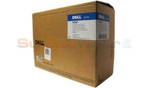 DELL 5310N TONER CARTRIDGE BLACK XHY (595-10012)