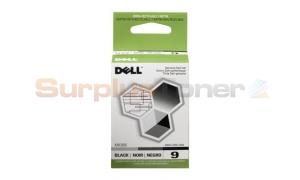 DELL V305 INK CARTRIDGE BLACK (592-10311)