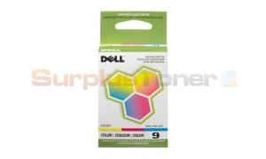 DELL V305 PRINT CARTRIDGE COLOR (592-10317)