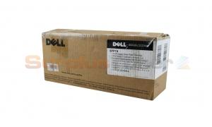 DELL 3333DN TONER CARTRIDGE BLACK 14K (330-8987)