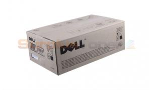 DELL 3130CN TONER CARTRIDGE BLACK (593-10293)