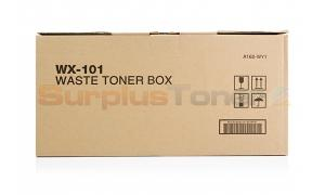 DEVELOP INEO+ 220 WASTE TONER BOX (A162WY1)