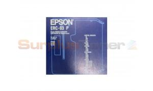 EPSON M220 FABRIC RIBBON PURPLE 6M (ERC-03P)