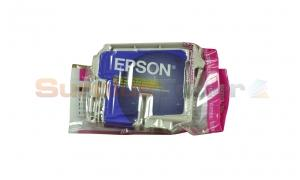 EPSON STYLUS C80 INK MAGENTA (NO BOX) (T0323)