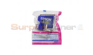 EPSON STYLUS PHOTO 960 INKJET CART MAGENTA (NO BOX) (T0333)