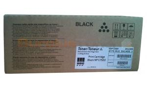 NRG MP C7500 PRINT CARTRIDGE BLACK (841400)