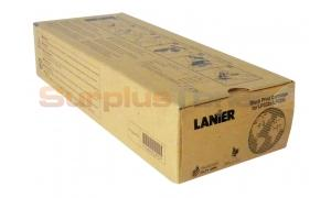 LANIER LP332C TYPE 160 PRINT CARTRIDGE BLACK (480-0295)