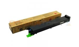 SHARP MX-2301N TONER BLACK (MX-31GTBA)