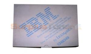 IBM 3812 TONER BLACK (1348349)