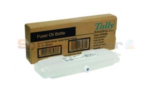 TALLY T8006 8406 FUSER OIL BOTTLE (083237)