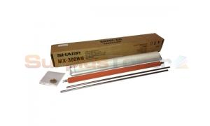 SHARP MX-2610N/3110N/3610N WEB CLEANING KIT (MX-360WB)