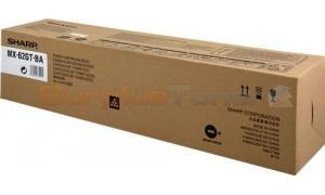 SHARP MX-6240N/7040N TONER CARTRIDGE BLACK (MX-62GTBA)