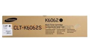 SAMSUNG CLX-9250ND TONER CARTRIDGE BLACK (CLT-K6062S/ELS)