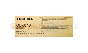 TOSHIBA E-STUDIO 550 DRUM BLACK (OD6510)