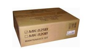 KYOCERA MITA CS-C2520 MAINTENANCE KIT (MK-825B)