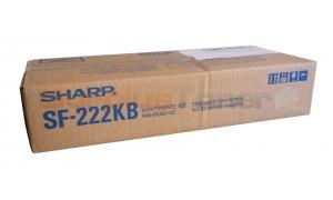 SHARP SF2022/2027 MAINTENANCE KIT (SF-222KB)