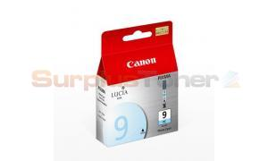 CANON PGI-9PC INK CARTRIDGE PIGMENT PHOTO CYAN (1038B002)