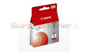 CANON PGI-9R INK CARTRIDGE PIGMENT RED (1040B002)