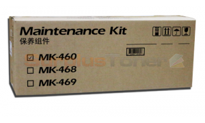 KYOCERA MITA TASKALFA 180 MAINTENANCE KIT (MK-460)