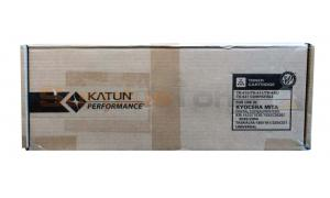 KYOCERA MITA KM-1620 TONER CARTRIDGE BLACK KATUN (026014)