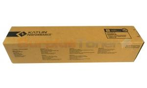 KONICA 7155 7272 FORCE 65 TONER KATUN (024056)
