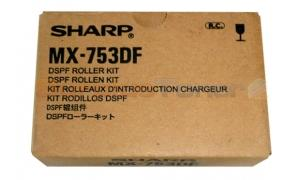SHARP MX-M753N DSPF ROLLER KIT (MX-753DF)
