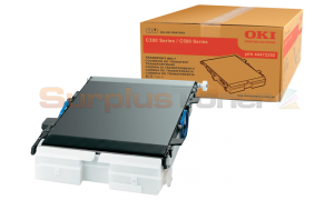 OKI ES5461 MFP TRANSFER BELT (44472202)