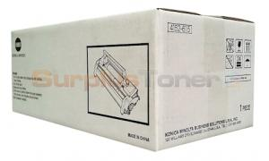 MINOLTA SP2000L TONER CARTRIDGE BLACK (4152-615)