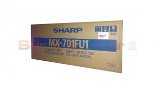 SHARP MX-6201N FUSER UNIT 110V (MX-701FU1)