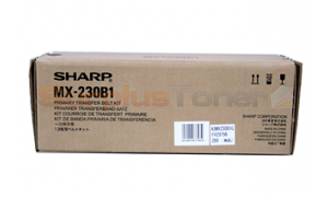 SHARP MX-2010U PRIMARY TRANSFER KIT (MX-230B1)