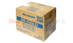 SHARP AR-286/337/405 DEVELOPER (AR-400LD)