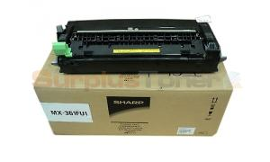 SHARP MX-2615N FUSING UNIT 120V (MX-361FU1)
