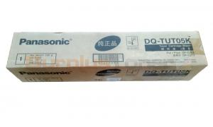 PANASONIC DP-C213 TONER CARTRIDGE BLACK (DQ-TUT05K)