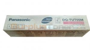 PANASONIC DP-C213 TONER CARTRIDGE MAGENTA (DQ-TUT05M)