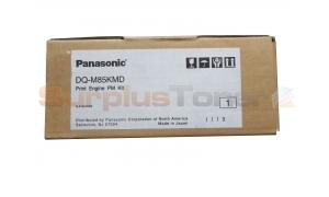PANASONIC DP7240 PRINT ENGINE PM KIT (DQ-M85KMD)