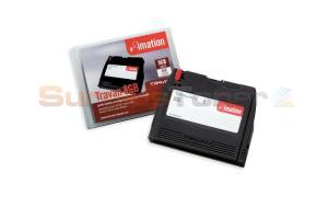 IMATION TR4 TRAVAN DATA CTG 4-8MB (46214)