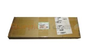 RICOH 2228 FUSER OIL UNIT (B116-4285)