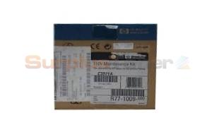 HP LASERJET 5SI MAINTENANCE KIT-110V (C3971A)