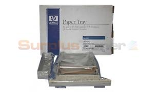 HP LASERJET IIP IIIP LEGAL PAPER TRAY (92275C)