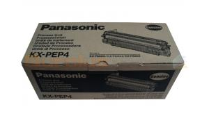 PANASONIC KX-P6500 PROCESS UNIT (KX-PEP4)