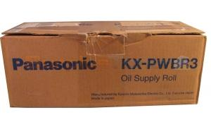 PANASONIC KX-PS8000 8420 OIL SUPPLY ROLL (KX-PWBR3)