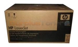 HP LASERJET M4345 MAINTENANCE KIT 220V (Q5999A)