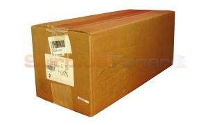 HP LJ 5000 MAINTENANCE KIT 110V (C4110-67923)