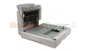 HP COLOR LASERJET 5 DUPLEX TRAY (C3920A)