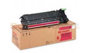 SHARP ARC260M/260P TONER CARTRIDGE MAGENTA (ARC26TMU)