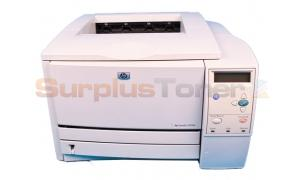 HP LASERJET 2300D LASERJET PRINTER (Q2474A)